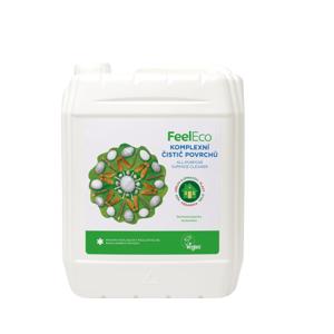 Feel Eco komplexní čistič 5l