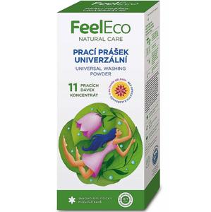 FEEL ECO Univerzální prací prášek 660g