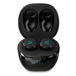LAMAX Dots2 bezdrátová sluchátka