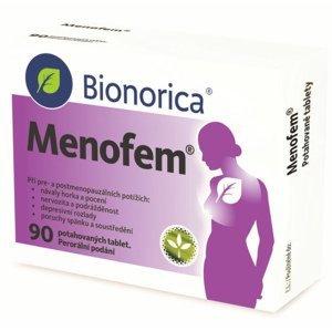 Menofem 20mg perorální tablety film 90ks