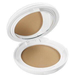 Avéne Couvrance Kompaktní zmatňující make-up SPF 30, světlný odstín 10g