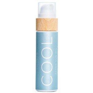 Cocosolis Chladivý olej po opalování 110ml