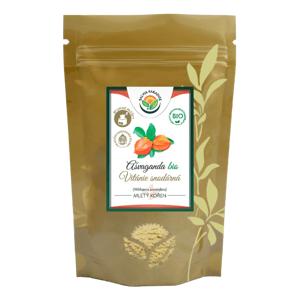Salvia Paradise Ašvaganda kořen mletý BIO 100g
