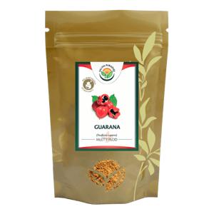 Salvia Paradise Guarana mleté semeno 100g