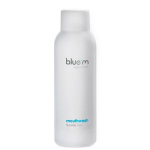 blue®m Ústní voda 50ml