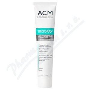 ACM Trigopax zklidňující a ochranná péče 30g