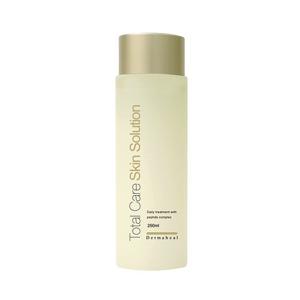 Dermaheal Total Care Skin Solution Tonikum proti stárnutí pleti a proti pigmentaci 275g