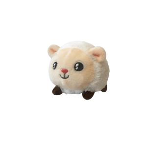 Pabobo Svítící mazlíček SHAKIES ovečka