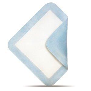 Mextra Superabsorbent 10x15cm 10ks superabsorbční krytí