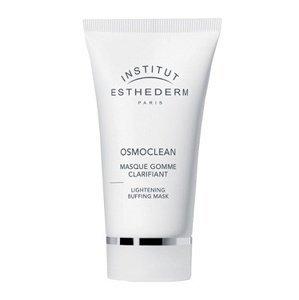 Institut Esthederm  Esthederm OsmoClean Rozjasňující peelingová maska 75ml