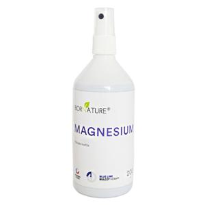 Bornature  Transdermální magnésiový olej sprej 200ml