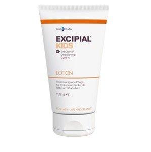 Excipial Kids Lotion 150ml