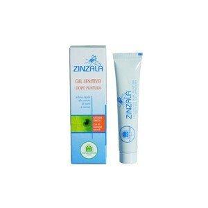 Natura House Zinzala uklidňující gel po štípnutí hmyzem 20ml