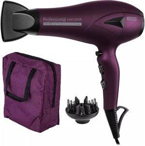 ECG VV 3121 Professional Vysoušeč vlasů