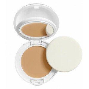 Avéne Couvrance Kompaktní výživný make-up SPF 30, přírozený odstín 10g