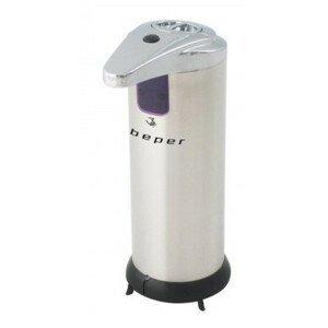 BEPER 40931 bezdotykový dávkovač mýdla 250 ml