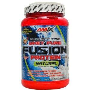 Amix Whey Pure Fusion Natural 700g