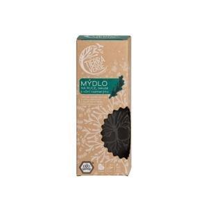 Tierra Verde Tekuté mýdlo - rozmarýn BIO 300ml