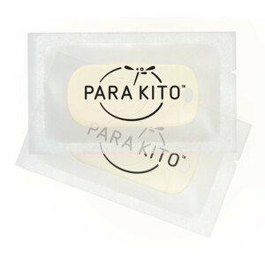 Parakito Náplně do náramků a klipů 2ks