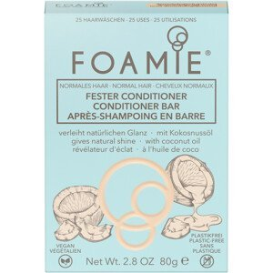 Foamie Conditioner Bar Shake your Coconuts 80g