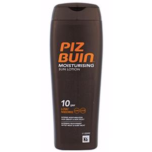 PIZ BUIN SPF10 In Sun Moisturing Sun Lotion 200ml