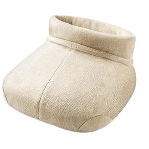 BEURER FWM 50 Vyhřívací bota se shiatsu masáží