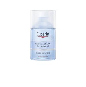 EUCERIN DermatoCLEAN Micelární voda 3v1 100ml