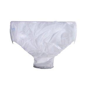 BabyOno  Kalhotky jednorázové - XL