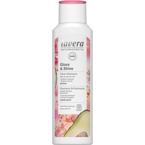 Lavera Šampon Gloss & Shine 250ml