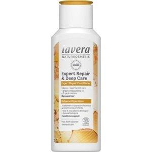 Lavera Kondicionér Expert Repair & Deep Care 200ml