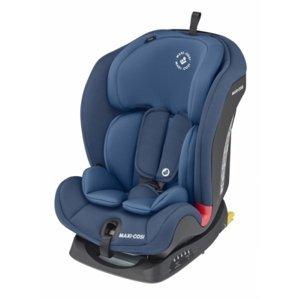 Maxi Cosi Titan autosedačka Basic Blue