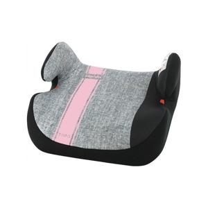 Nania Autosedačka Topo Comfort First Line Pink 15-36kg