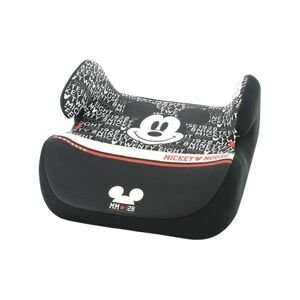 Nania Autosedačka Topo Comfort Mickey Star Typo 2020 15-36kg