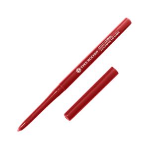 Yves Rocher Tužka na rty Rouge 0,3g