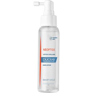 DUCRAY Neoptide Péče pro muže proti vypadávání vlasů 100ml