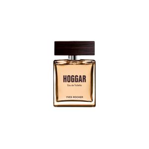 Yves Rocher Hoggar EdT 50ml