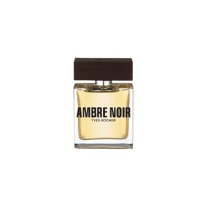 Yves Rocher Ambre Noir EdT 50ml