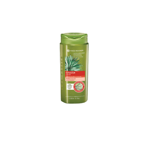 Yves Rocher Šampon na barvené vlasy 300ml