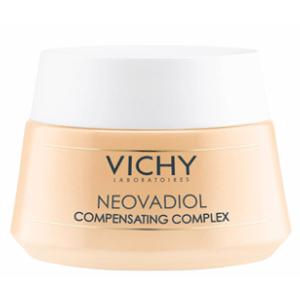Vichy Neovadiol Compensating Complex Denní péče pro normální až mastnou pleť 50ml