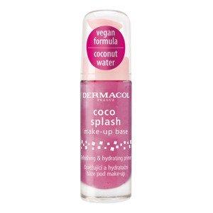 Dermacol Coco splash make-up base 20ml
