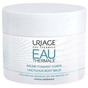 Uriage EAU Thermale Hydratační tělový balzám 200ml