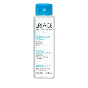 Uriage Eau Micellaire Nor/Dry 250ml