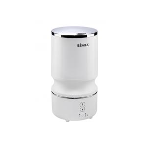 Beaba Zvlhčovač vzduchu ultrazvukový