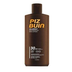 Piz Buin Allergy Sensitive Lotion SPF30 200ml