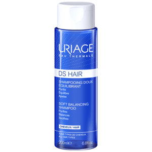 Uriage D.S. Hair Equilibrant 200ml