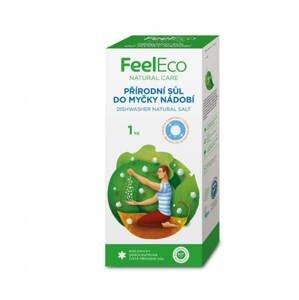 Feel Eco Sůl do myčky 1kg