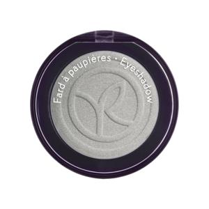Yves Rocher Monopudrové oční stíny č22 Edelweiss Nacre 2,5g