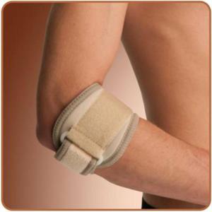 ERGON Epikond páska epikondylární béžová