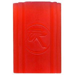 MERCO Glycerinové mýdlo s arnikou 90 g