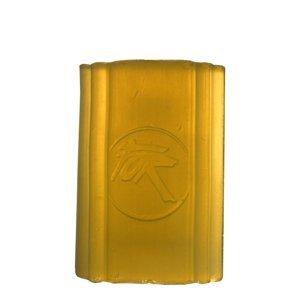 MERCO Glycerinové mýdlo s pupalkou dvouletou 90 g